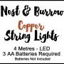 copper4sign