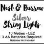 silver10sign