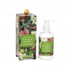 Botanical Garden Body Lotion