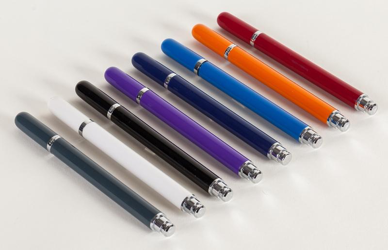 Recife' Rollerball Pens