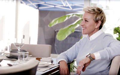 Ellen By Royal Doulton