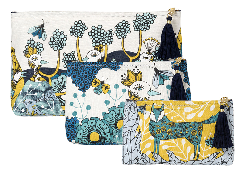 Danica Studios – Pretty Printed Lifestyle Products