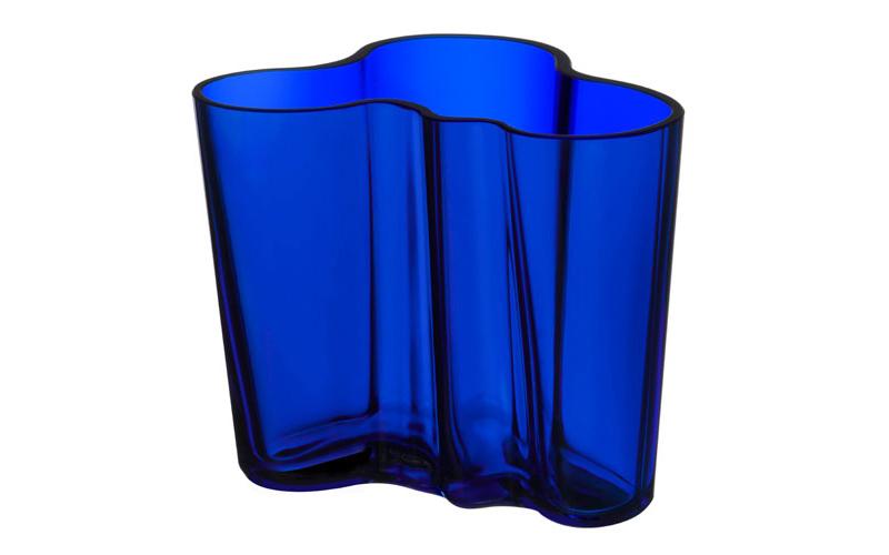Iittala – Handcrafted Finnish Glassware