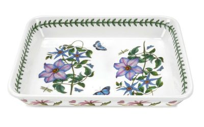 Portmeirion Botanic Garden Ceramic Ware Now In Store