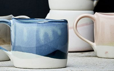 Robert Gordon – Australian Ceramics & Cookware
