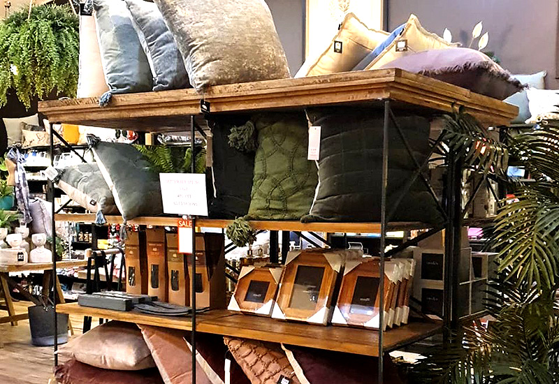 Cushions, Cushion, Cushions