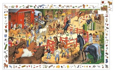 Great New Puzzles For Kids Now Instore