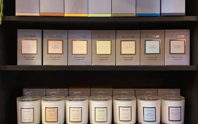 Elume Luxury Soy Candles – Australian Made