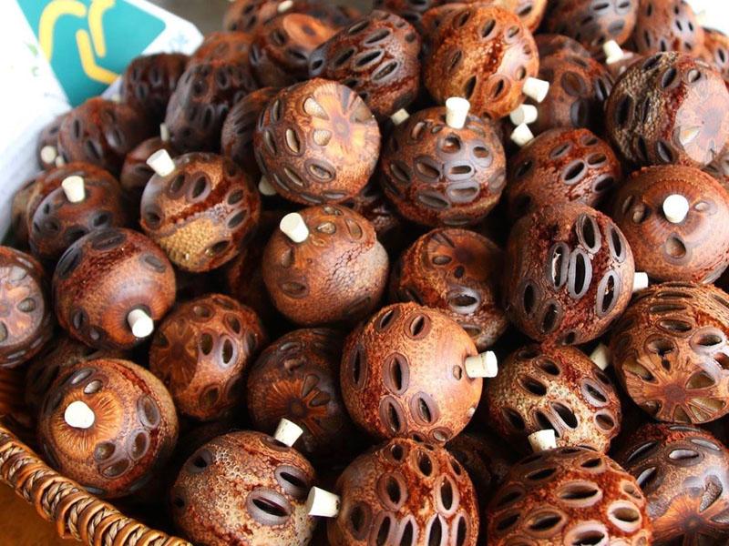 Banksia Gifts – Uniquely Australian