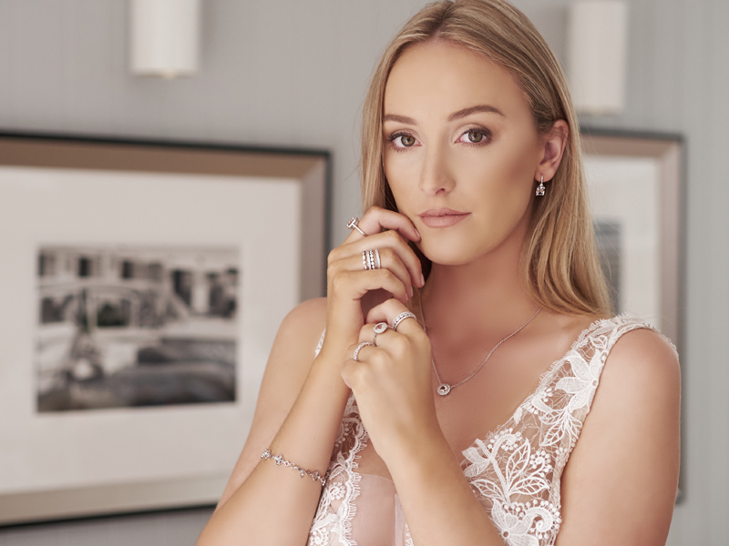 Sybella – Classic Jewellery For The Modern Woman