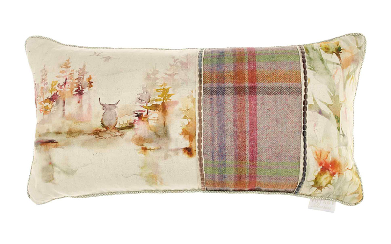 Have You Seen The New Voyage Maison Cushions?